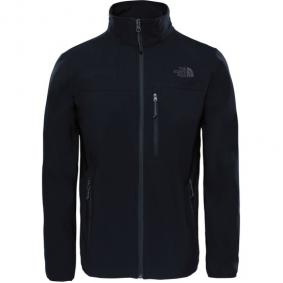 The North Face M Nımble Jacket